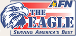 AFN's The Eagle