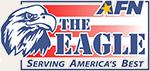 AFN's The Eagle