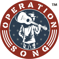 Operation Song