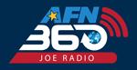 AFN's Joe Radio