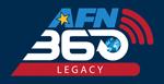 AFN Legacy