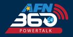 AFN PowerTalk